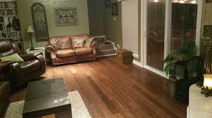 morning star bamboo flooring reviews lumber liquidator cali bamboo flooring