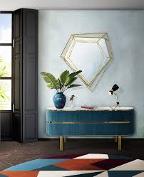 fullsize of mirrors mirrors living room how to use living room wall mirrors right way