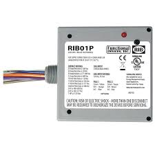 functional devices inc building automation and hvac controls