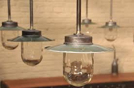 vintage lighting pendants. Vintage Lighting Pendants Unusual Inspiration Ideas Industrial Light Fixtures Imposing Pendant Lights Marvellous Glass . W
