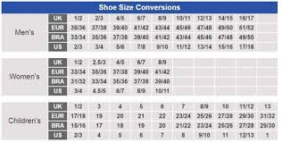 Shoe Converter Shoes Collections