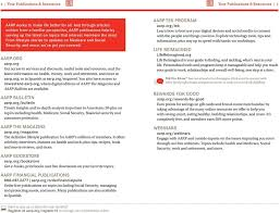 Aarp Org Chart Say Hello To Your Benefits Aarp Member Benefits Guide Pdf