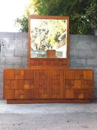 Lane Bedroom Furniture Bedroom Sets With Armoire Furniture Elegant Bedroom Wardrobes