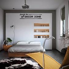 Shelves In Bedroom Bedroom Shelf
