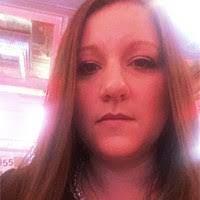 Toni Beasley - Commercial Director - Psv Glass & Glazing   LinkedIn