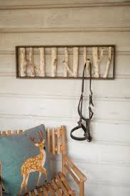 Coat Rack That Looks Like A Tree Distressed Wood Standing Coat Rack Standing coat rack Coat tree 57