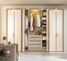 best wardrobe closet nice bedroom wardrobe closet wardrobe closet cabinet wardrobe closet no shelves