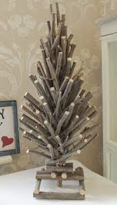 Best 25 Wooden Tree Ideas On Pinterest  Wooden Christmas Trees Wooden Branch Christmas Tree