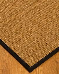 nevada custom mountain grass runner rug