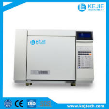 Chromatography Lab China Sulfide Special Analysis Gas Chromatography Lab