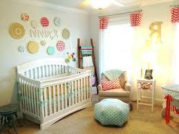 image of best nursery area rugs