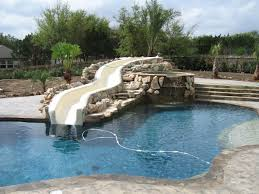 23 Awesome In-Ground Pools You Have to See to Believe | Pool ...