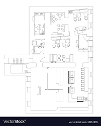 floor plan furniture symbols. Floor Plan Furniture Symbols E