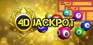 4D Live Lottery Game - Apps on Google Play