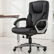Save Ergonomic Study Chair H44