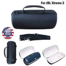 <b>Case</b> for Jbl Xtreme reviews – Online shopping and reviews for ...