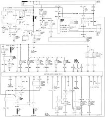 1995 mustang alternator wiring diagram wiring diagram shrutiradio fox body wiring harness diagram at 1989 Mustang Wiring Harness Schematic