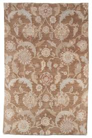 beige area rugs 8x10. Alluring 8 X 10 Area Rugs For Placed Modern Middle Room Design Ideas: Beige 8x10 E