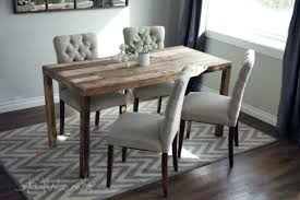 gray wood dining table. Grey Wood Kitchen Table Impressive New Arrival Dining In Wash Stains Pertaining Gray W