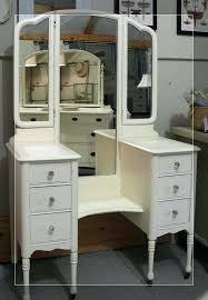 vanity makeup table full size of makeup vanities vanity tables vanity mirror with lights wood makeup vanity table set with mirror