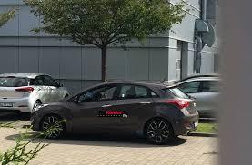 2018 hyundai new models.  hyundai hyundai i30 gt 1 inside 2018 hyundai new models