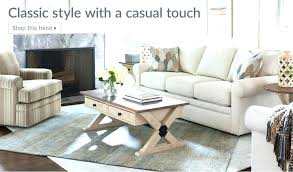 quality furniture federal way large size of furniture ideas quality rugs and furniture federal way home quality furniture