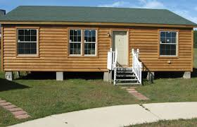 modular ideas medium size cost of modular homes pa home floor plans and designs pratt approximate