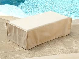 patio table covers view in gallery rectangular table patio furniture cover from patio furniture covers round patio table