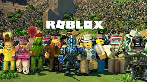 Type your code to the opened up tab (enter how to play all star tower defense roblox game. All Star Tower Defense Codes February 2021 Check Active Codes For All Star Tower Defense And How To Redeem The Codes Here