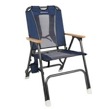 folding chairs for sale. Crew Deck Chair Sale Folding Chairs For E