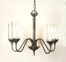 replacement glass shades for chandeliers medium size of pendant lighting shades glass wall light shades pendant