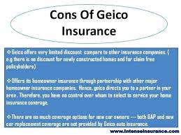 Geico Auto Quote Adorable Geico Homeowners Insurance Reviews Mainonthepark