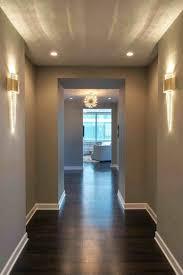 lighting for hallway. Small Size Medium Original Download Here. Image Title : Lighting Hallway For W