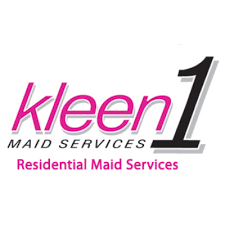 maid service fort lauderdale. Brilliant Fort Fort Lauderdale House Cleaning Services Kleen 1 With Maid Service P