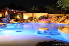 best backyards with pools. backyard swimming pools best on the block with this complete pool backyards o
