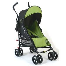 Is it necessary to buy a good quality baby stroller, while the baby ...