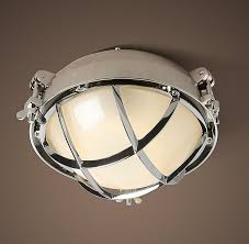 overhead bathroom lighting. Contemporary Ceiling Mounted Bathroom Light Fixtures Simple White Classic Decoration Themes Motive Overhead Lighting