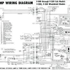 wiring diagram book save wiring lights and outlets same circuit wiring diagram book valid starter motor wiring diagram book audi a4 starter motor wiring