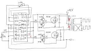 38v wiring diagram just another wiring diagram blog • 38v wiring diagram smart car diagrams wiring diagram residential electrical wiring diagrams basic electrical wiring diagrams