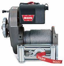 warn 8274 parts accessories warn 8274 50 m8274 38631 8000lb winch 12v roller fairlead 150 5 16