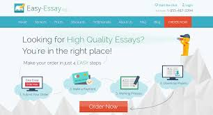 easy essay writing review easy essay org review