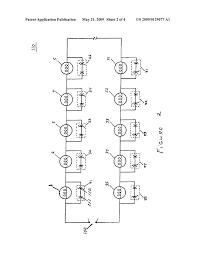 wiring diagram lights in series boulderrail org Wiring In Series Diagram series pleasing wiring diagram lights in wiring lights in series diagram