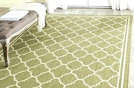 rug miraculous green area beige and rugs com under king bed 8x10 8 x 10