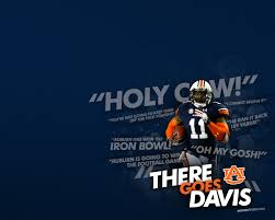 Cell phone wallpaper background re sizable for all cells phones. Auburn Wallpapers Group 57