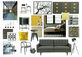 urban industrial furniture. Urban Industrial Furniture Loft Chic L