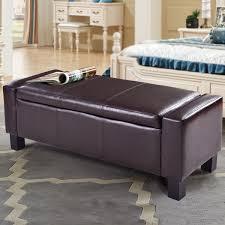 living room organization furniture. Giantex 43\ Living Room Organization Furniture