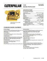 3126 caterpillar wiring diagram wirdig alternator wiring diagram likewise caterpillar engine spec sheets as