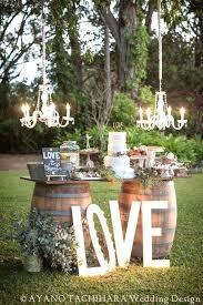 chandelier wedding decor posts mini chandelier wedding centerpieces