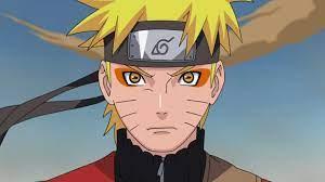 VIETVOZ: Tổng hợp các tập phim trong Naruto Shippuuden
