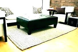 large oval area rugs for braided furniture charming jute rug amazing hand mountain small bath